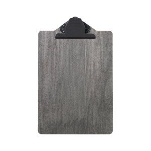 Ferm Living Clipboard Klembord