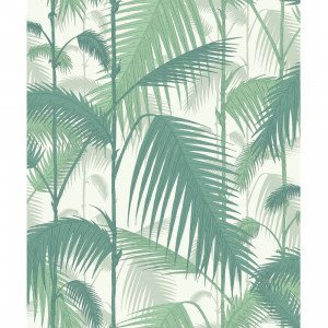 Cole & Son Palm Jungle Behang 951002