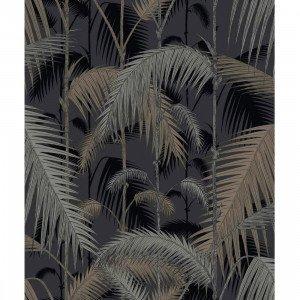 Cole & Son Palm Jungle Behang 951004