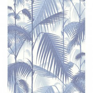 Cole & Son Palm Jungle Behang 951005