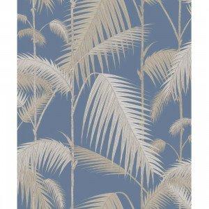 Cole & Son Palm Jungle Behang 951006