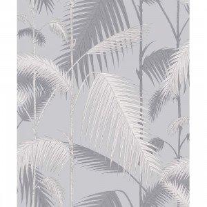 Cole & Son Palm Jungle Behang 951007