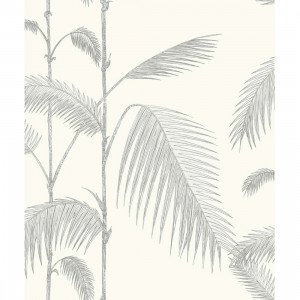 Cole & Son Palm Behang 951008
