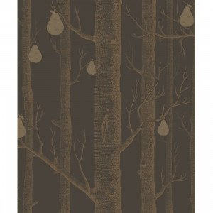 Cole & Son Woods & Pears Behang 955028