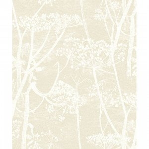Cole & Son Cow Parsley Behang 959051