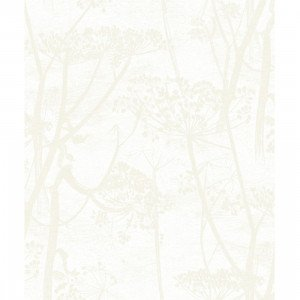 Cole & Son Cow Parsley Behang 959052