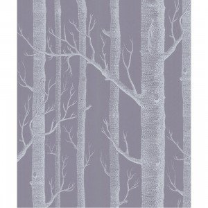 Cole & Son Woods Behang 69-12151