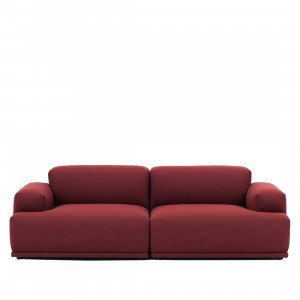Muuto Connect Sofa Zetel