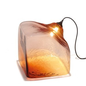 Linteloo Cubo lamp