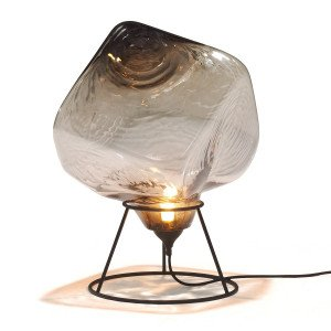 Linteloo Cubo lamp Small