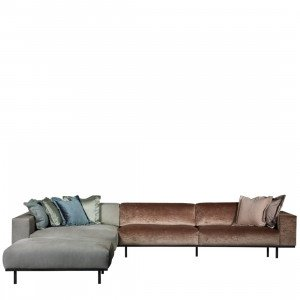 Piet Boon Don Sofa