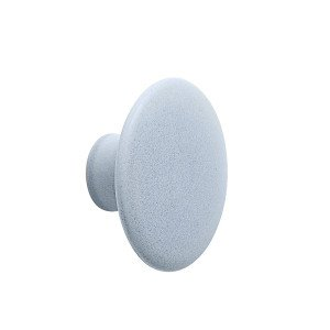 Muuto The Dots Ceramic Haak Medium