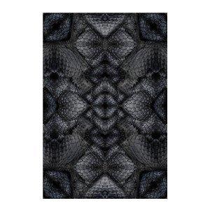 Moooi Carpets Dwarf Rhino Vloerkleed