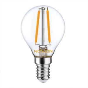 LED E14 Filament Lichtbron 2.5W