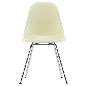 Vitra Eames Fiberglass Chair DSX
