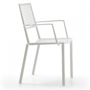 Fast Easy Armchair Stoel
