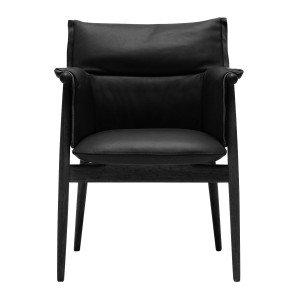 Carl Hansen E005 Embrace Chair