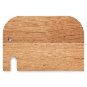 Ferm Living AniBoard Plank