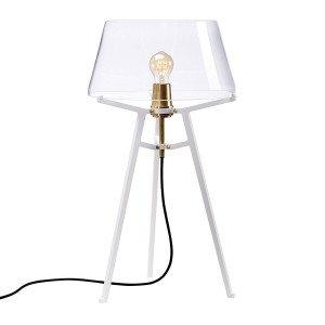 Tonone Ella Tafellamp