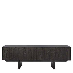 Ethnicraft Mosaic TV-meubel