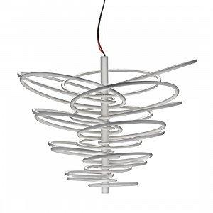 FLOS 2620 Hanglamp