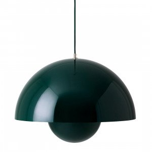 &Tradition Big Flowerpot VP2 Hanglamp