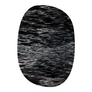 Moooi Carpets Fluid Pond Vloerkleed