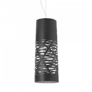 Foscarini Tress Hanglamp Piccola