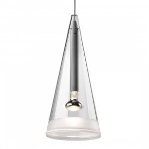 FLOS Fucsia 1 Hanglamp