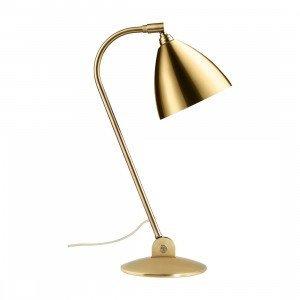 Gubi Bestlite BL2 Bureaulamp