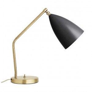 Gubi Gräshoppa Bureaulamp