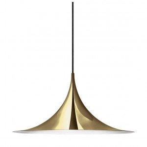 Gubi Semi Hanglamp Ø60 cm.