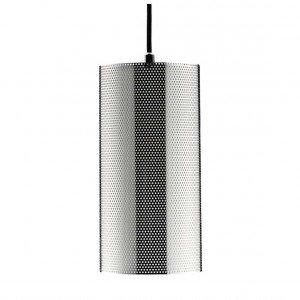 Gubi Pedrera H2O Hanglamp PD3