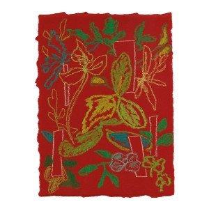 Moooi Carpets Sprouts Vloerkleed