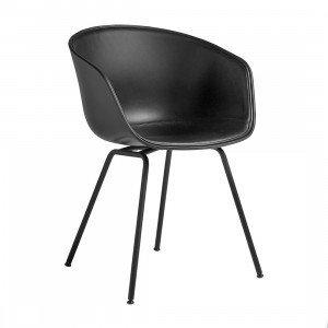 HAY About a Chair AAC 26 Stoel Gestoffeerd