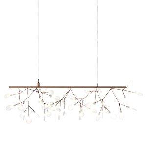 Moooi Heracleum Endless Hanglamp