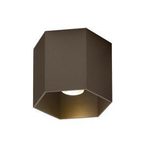 Wever & Ducré Hexo 1.0 Plafondlamp