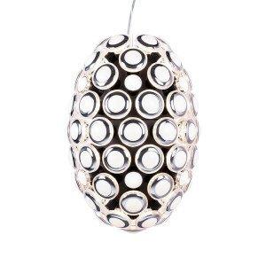 Moooi Iconic Eyes Hanglamp