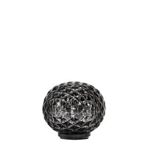 Kartell Mini Planet Tafellamp