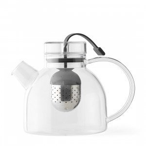Menu Kettle Theepot 0.75L