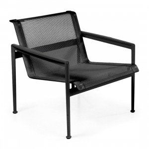 Knoll 1966 Fauteuil