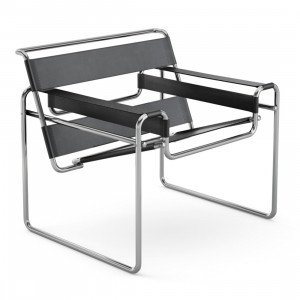 Knoll Studio Wassily Chair