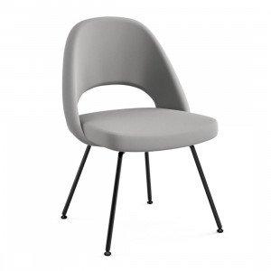 Knoll Saarinen Conference Chair