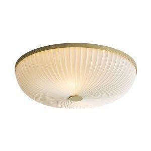 LE KLINT LAMELLA Plafond- en Wandlamp