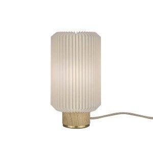 LE KLINT CYLINDER Tafellamp