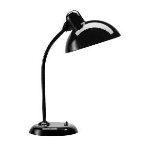 Fritz Hansen Kaiser Idell 6556-T Bureaulamp