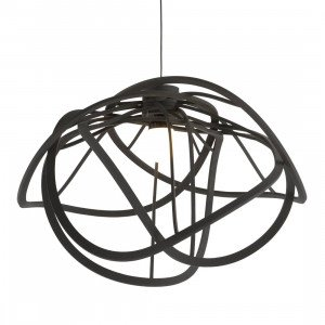 Ligne Roset Bloom Hanglamp