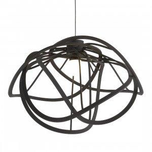 design hanglampen grote collectie misterdesign. Black Bedroom Furniture Sets. Home Design Ideas