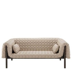 Ligne Roset Ruché Canape Medium Bank