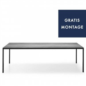 MDF Italia LIM 3.0 Table